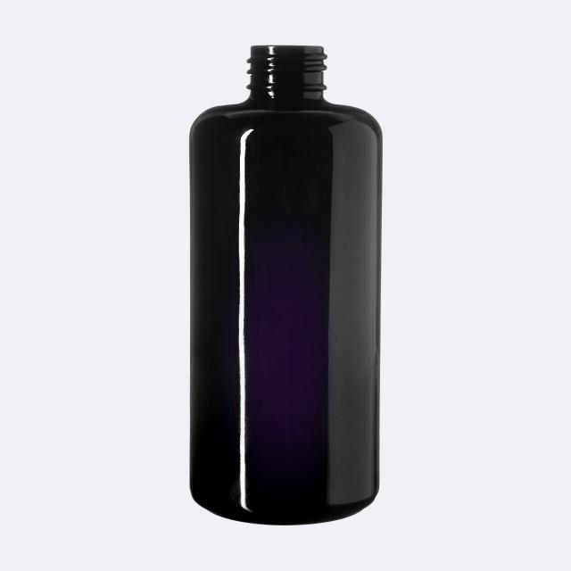 Dropper bottle Orion 200 ml, Miron, 24/410 thread