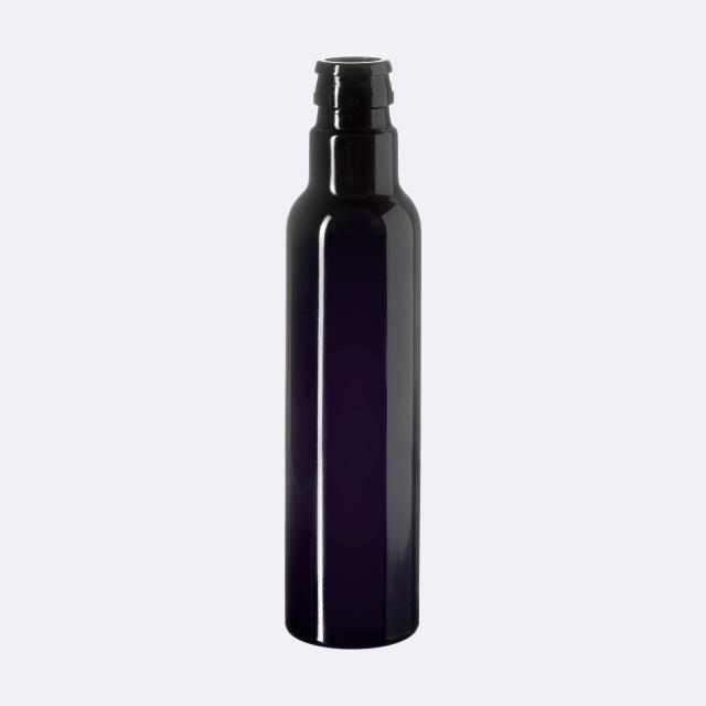 Oil bottle Pollux 250 ml, CPR h47, Miron