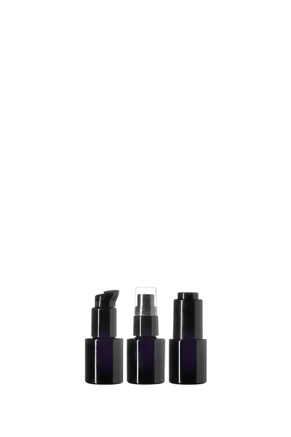 Cosmetic bottle Virgo 15 ml, 18/415, Miron