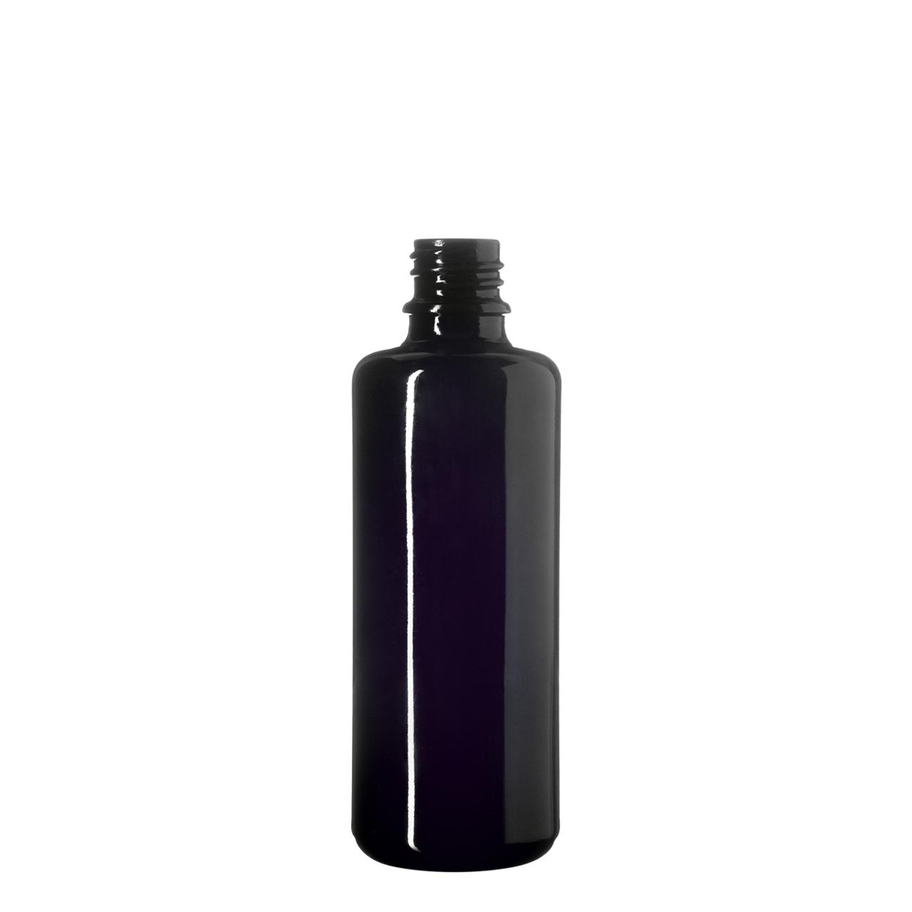 Tropfenflaschen Orion 60 ml, 168/GL18 (FL-60)