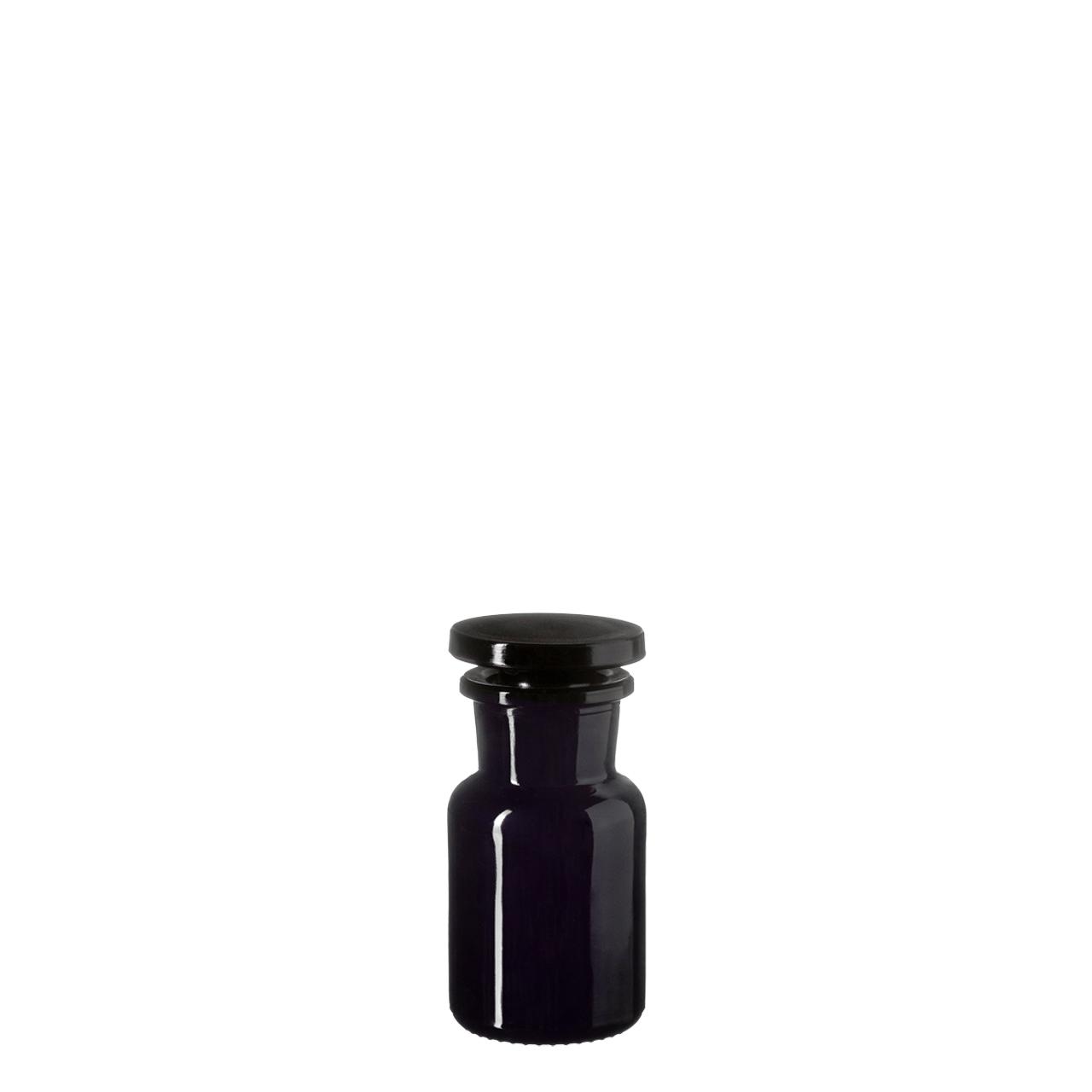 Apothekerflaschen Lybra 50 ml (FL-AP-50)
