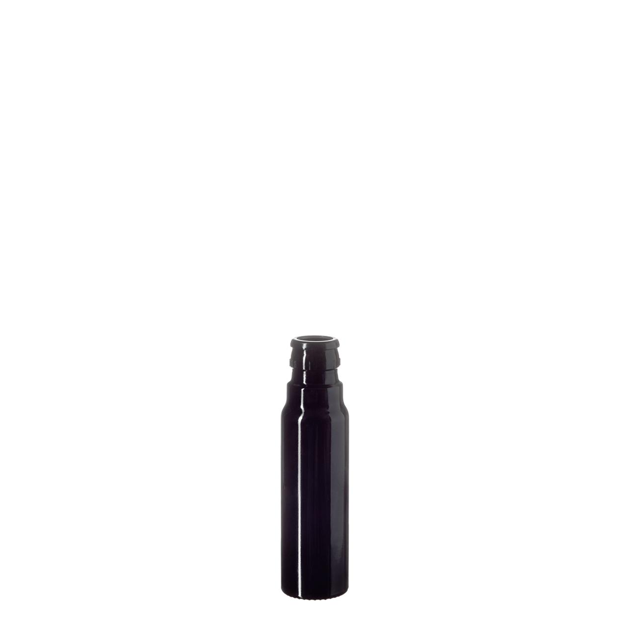 Oil bottle Pollux 100 ml, Miron, 29.4 CPR thread